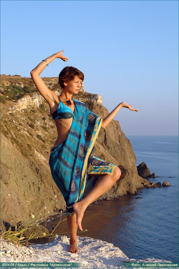 http://photoeagle.narod.ru/photos/2004/08-Crimea/Performances/images/1024/DSC_2822.jpg